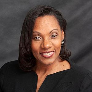 Donna Woods | 2005