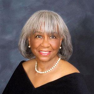 Elnora Woods   2008 - 2009